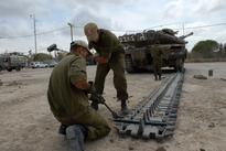 Female soldiers in tanks? IDF says maybe after Armored Corps chief says no