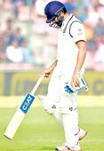 IND vs ENG: Rohit Sharma's injury is a big blow for India, feels Mumbai Ranji coach