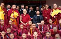 Ahead Of Dalai Lamas Visit Karmapa Visits Arunachal Pradesh And China Is Not Going To Like It