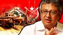 Zaid: Kelantan government is lazy