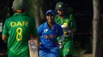 How India beat Pakistan in Asia Cup T20 Tournament's Final, watch video