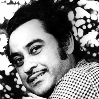 The real Kishore Kumar no one knew