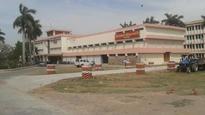 Corruption charges against 'hero' doctor of Gorakhpur hosp dropped