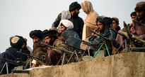 US Must Provide Additional Air Support to Afghan Troops Against Taliban
