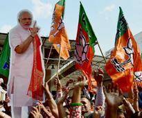 BJP pins hope on attracting minority leaders as its Hindutva, beef politics fails in leftist Kerala