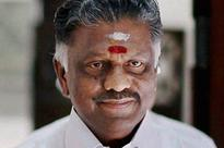 Ordinance to lift ban on Jallikattu to be issued in a day or two: Tamil Nadu CM