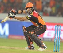 Not stopping run flow was a factor in defeat: Yuvraj