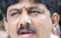 Shivakumar leads the pack, assets rise by Rs 176 crore