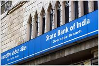 SBI gets shareholders nod for raising funds