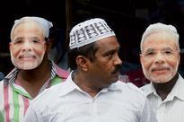 Narendra Modi: Why Muslims are losing hope