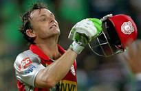 If found guilty, ban Sreesanth for life: Adam Gilchrist