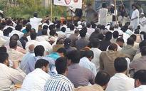 Hafiz Saeed and Syed Salahuddin's unholy alliance behind Kashmir unrest