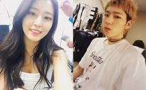 K-Pop Couple Splits After 6 Months of Dating