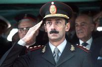 Argentine military leader Videla dies at 87