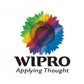 Research Analysts Set Expectations for Wipro Limited's FY2017 Earnings (WIT)