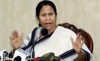 Mamata Banerjee Accuses PM Narendra Modi Of Derailing Economy