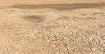 Drought-hit Swaziland imposes water cuts