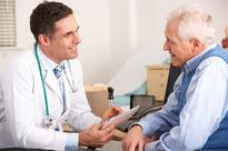Discovery May Offer Way Around Hormone Therapy Resistance in Prostate Cancer