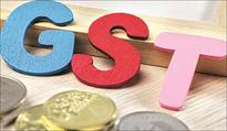 Scope exists for consolidating GST rates: Asim Dasgupta