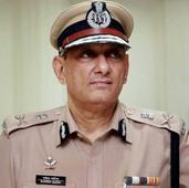 CBI questions Rakesh Maria, joint police commissioner Deven Bharti in Sheena Bora case