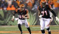 Cincinnati Bengals Vs. Miami Dolphins: Bold Predictions For Week 4 Of 2016 NFL Season