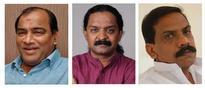 Mattannoor Sankarankutty, Sreevalsan J Menon selected for Kalamandalam awards