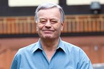 Probe over claims police covered up allegations against Tony Blackburn