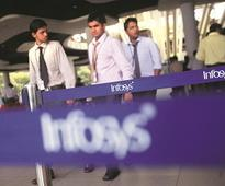 Infosys Q4 results on April 13; investors keen on growth outlook for FY19