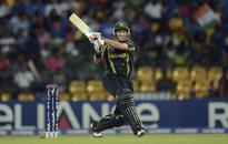 CPL 2016 highlights: Guyana Amazon Warriors thump St Lucia Zouks by 8 wickets