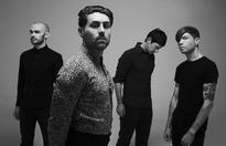 AFI release Get Hurt, tease other new songs...