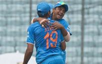 India eye unprecedented 4th U-19 World Cup title