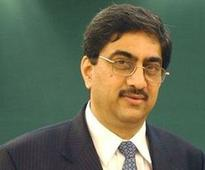 India's new High Commissioner arrives in Pakistan with message of friendship