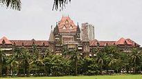 Mumbai: HC stays cutting of 5236 trees in Thane