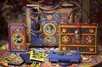 Chinas gray luxury market threatened by new tax regime