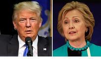 Karl Rove: Trump's unity dilemma,...