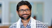 Gujarat polls: Dalit leader Jignesh Mevani wins in Vadgam