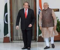 SAARC summit: MEA not ruling out Modi meeting Nawaz Sharif