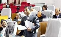 Govt constitutionally bound to follow Court orders: Mukul
