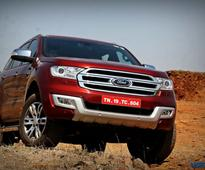 Ford India expands retail distribution of genuine parts; appoints distributor for Gujarat, Daman and Diu and Silvassa