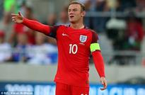 England skipper Wayne Rooney should have retired from international duty after Euro 2016, insists Peter Shilton