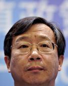 PBOC dep gov