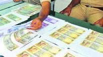 2014 fake currency bust: Police probe raises doubts, court acquits 2