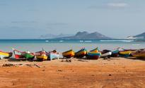 Six things to do in Cape Verde