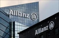 Allianz Real Estate's India deal highlights growth of investor appetite in this high growth market