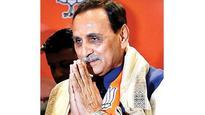 BJP's door-to-door voter connect from Nov 7