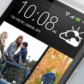 HTC One X to get Zoe and BlinkFeed in upcoming Sense 5.0 update