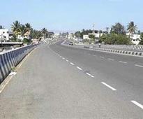 NHAI unveils Rs. 3,000-cr NH upgrade