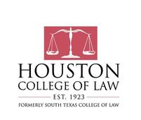 South Texas College of Law: A Rebranding Update