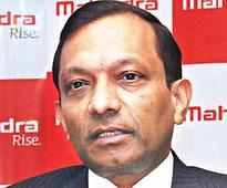 Challenges ahead, but industry will manage: Pawan Goenka