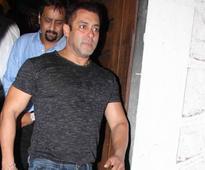 'Bigg Boss 10:' Is this why Salman Khan has slashed his fee?